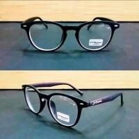 Kumpulan Harga Kacamata Minus Model Terbaru 2018 Termurah - Kacamata ID 497e39b27c