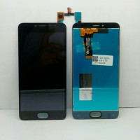 LCD MEIZU M 5 / M5 + TOUCHCREEN