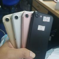 Iphone 7 Samsung S7 Edge Samsung S7 Samsung S8 Samsung S6 Iphone 8