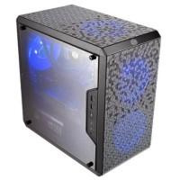 Komputer Rakitan Gaming i7 8700K GTX 1080TI COPRO
