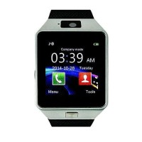 Cognos M8 Smartwatch Heart Rate Dz09 Smart Watch
