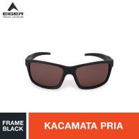 Harga Kacamata Eiger Murah - Daftar 93 Produk Harga Promo Bulan ... f6a915daa1