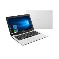 ASUS A456UR-GA094D - Ci5-7200U   RAM 4GB  HDD 1TB   GT930MX 2GB.