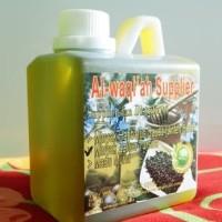 Distributor minyak zaitun / Jual minyak zaitun asli