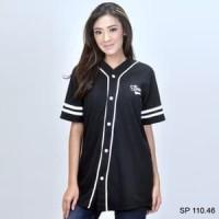 Harga atasan wanita spt baju baseball wanita murah kaos baseball | Pembandingharga.com