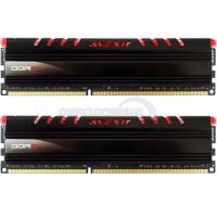 Avexir DDR4 Core Red PC19200 8GB 1x8GB Single Channel - AVD4UZ Murah