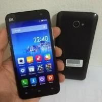 XIAOMI MI 2S SECOND MULUS RAM 2-16 GB BERGARANSI hp handphone