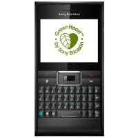 Sony Ericsson M1 Aspen - Perak hp handphone