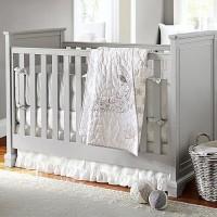 tempat tidur bayi murah, box bayi tafel, box bayi, almari pakaian