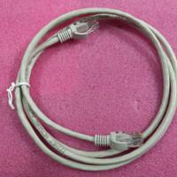 Kabel Printer LAN RJ45 Support Network Printer 1.5M Network Cable