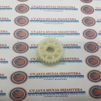 Pulley Drum 26T canon IR 6000 FS6-0084-000 Mesin foto copy