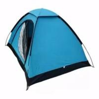 Great Outdoor Tenda Monodome 2P Tenda Camping
