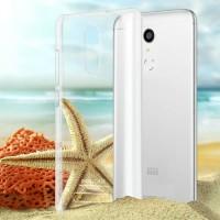 Anti Gores 100% Xiaomi Redmi Note 3 Crystal 2 Berkualitas