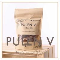 Pulen V
