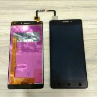 LCD LENOVO VIBE P1M / P1MA40 / LCD FULLSET TOUCHSCREEN ORI