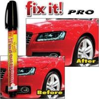 Fix It Pro Car Scratch Removal - Pen Penghilang Baret - Lecet Mobil