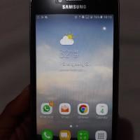 Samsung Galaxy J2 Prime second (beli di Malaysia AWET)- Lengkap!