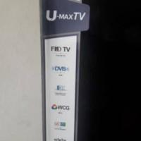 Changhong led tv 50 inch digital E 6000 HFT
