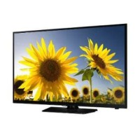 SAMSUNG 24 inch USB MOVIE LED HD TV - UA24H4150AR