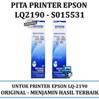 Pita Printer Epson LQ2190