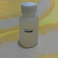 Bibit Parfum Aroma Lemon 30ml