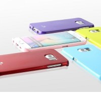 Case Hp Mercury Goospery Jelly Case Sony Xperia Z1 Compact D5503 Case