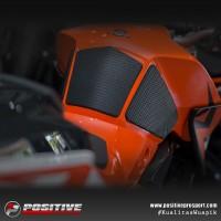 Techspec KTM RC 390