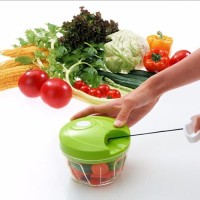 Harga speedy chopper blender tarik manual pencacah | antitipu.com