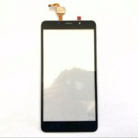 BEST QUALITY Kaca LCD Digitizer untuk HP handphone 4G Leagoo M8 Pro