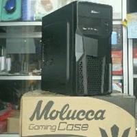 PAKET CPU KOMPUTER SERVER UNBK MURAH Core i5 Paling Laris