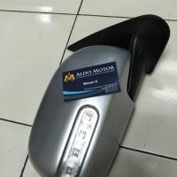 Spion Daihatsu Luxio Tipe M Ori