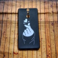 INFINIX HOT S X521 CASE CUSTOM HP - FOTO BEBAS