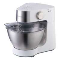 Mixer Roti & Kue Kenwood KM280 Prospero