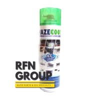 Hazecool AC Cleaner Spray Pembersih AC