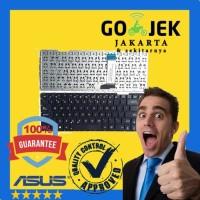 Keyboard Laptop Asus X453M X455L D451 D451V D451E D451VE Series