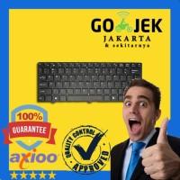 Keyboard Laptop Axioo Pico PJM CJM M1110 M1115 CJW W217CU Zyrex M1100