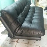 Sofabed sillicone