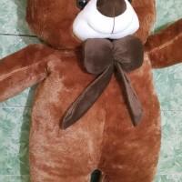 Harga termurah boneka maenan anak kado ulang tahun koleksi | antitipu.com