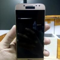 Original LCD + Touchscreen Samsung J5 PRO J530