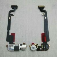 Harga flexible nokia 6600 fold original | Pembandingharga.com
