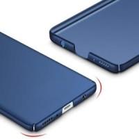 Huawei P10 - P10 Plus case casing hp cover ultra thin m Murah