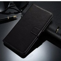 LG G4 G5 G6 Q6 Plus SE Dual case hp dompet leather FLIP Berkualitas