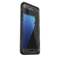 Samsung Galaxy Note 7 FE Fan Edition case casing hp OTT Murah