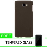 Nillkin For Samsung Galaxy J7 Prime On7 2016 Super Fros Limited
