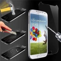 Tempered Glass Untuk Semua Tipe Hp(iPhone,Samsung,Lenov Berkualitas