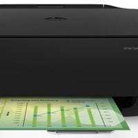 HP Printer Inktank 415