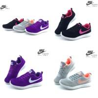 Harga sepatu sport | Pembandingharga.com