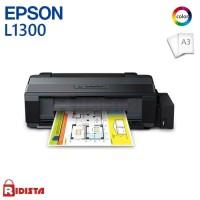 Printer Epson L1300 A3 Color