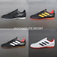 Sepatu Futsal Import Adidas Predator Instinct