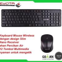 b9a5469eb37 List Harga mouse keyboard bundle Sekitar Jakarta di Deannajoy Page 3